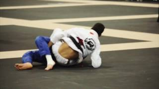 Team BJJ Pro Highlight Video