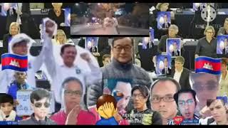 Khmer  - យុវជនសង្រ្គោះ......
