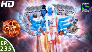 Video Suryaputra Karn - सूर्यपुत्र कर्ण - Episode 235 - 7th May, 2016 MP3, 3GP, MP4, WEBM, AVI, FLV Agustus 2018
