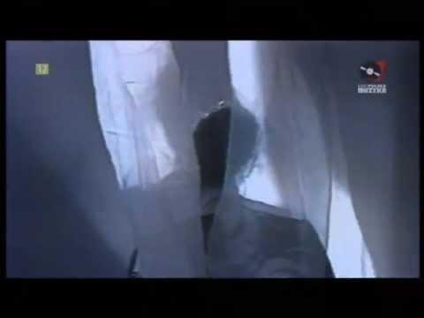 Tekst piosenki Edyta Bartosiewicz - Have To Carry On po polsku
