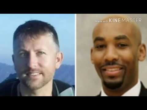 Wake Forest basketball coach charged with assault in deadly NYC attack
