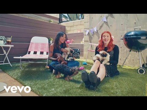 Video Justin Timberlake - CAN'T STOP THE FEELING! First Listen (DreamWorks Animation's Trolls Cast) download in MP3, 3GP, MP4, WEBM, AVI, FLV January 2017