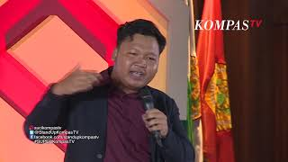 Video Rahmet: Ketua PSSI - SUPER MP3, 3GP, MP4, WEBM, AVI, FLV Desember 2018