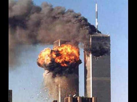 11S Cinco años atras espanol torres gemelas