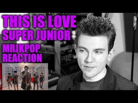 This Love - MRJ K-Pop VLOG Facebook Group: http://www.facebook.com/groups/mrjkpop/ Join today!!! Select Clothing by The Lees Shop: http://theleesshop.com MRJ's Twitter: http://www.twitter.com/mrjguitar...