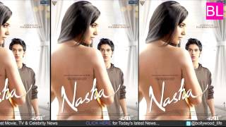 Why is the Shiv Sena miffed with Poonam Pandey's Nasha
