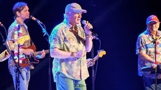Nonton Beach Boys Good Vibrations LIVE HD Montreal 1080p Film Subtitle Indonesia Streaming Movie Download