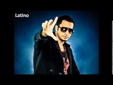 Festa no Apê - Latino