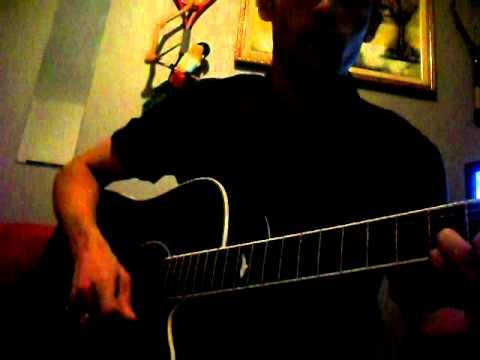 Dinho 433 ccb Familiares em Santo Antonio do Paraíso PR \ violão novo /