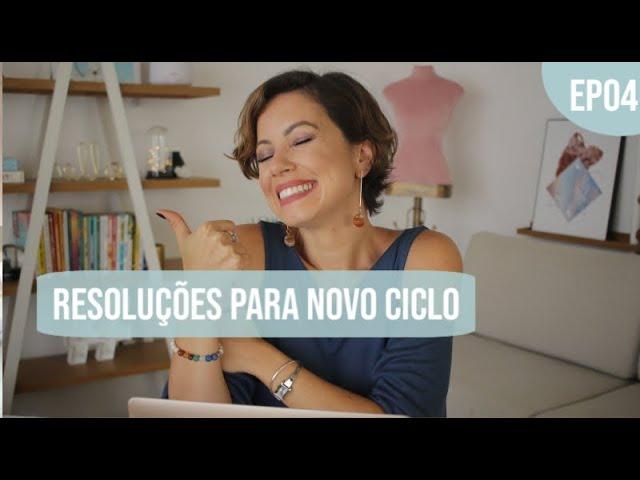O QUE COMEÇAR A FAZER PARA SER MAIS FELIZ?! por Juliana Goes - Juliana Goes