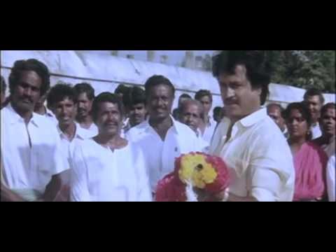 ejaman full movie tamil