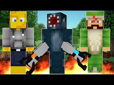 Battle - Welcome to 'Boss Battles', myself AshDubh & Snakedoctor try and kill all the bosses in minecraft! Hope you enjoy! Thanks to http://LimeHosting.co/ for providing the server for this episode!...