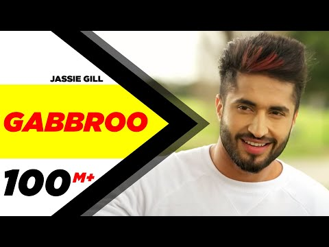 Gabbroo Songs mp3 download and Lyrics
