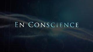 En conscience