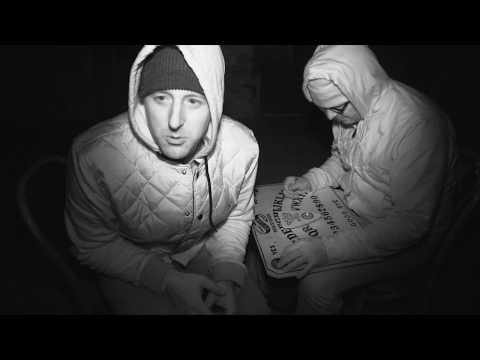 REAL Ouija Board Demon Caught on Video Tape