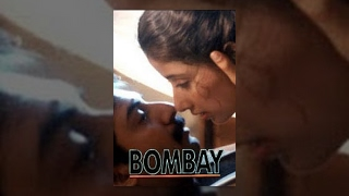 Bombay full movie