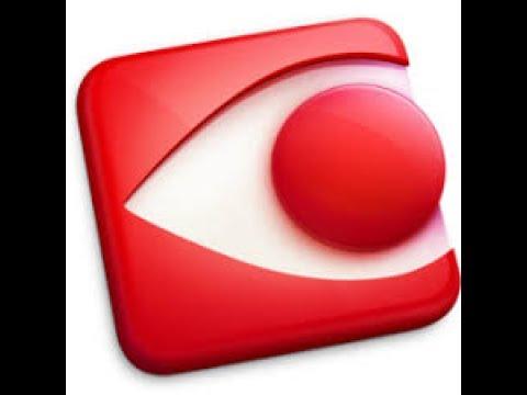 Abbyy Finereader Pro For Mac Basic Tutorial