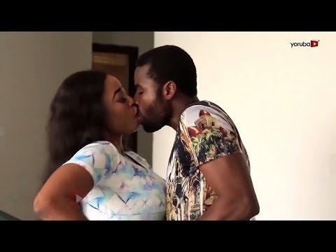 Iku Ife Latest Yoruba Movie 2018 Drama Starring Ibrahim Chatta | Regina Chukwu | Allwell Ademola