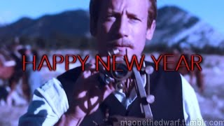 Nonton Winnetou Old Shatterhand   Happy New Shipping Year Film Subtitle Indonesia Streaming Movie Download
