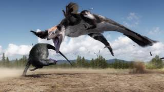Discover why dinosaurs are even more exciting than you thought!