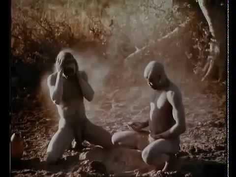 Амазонки видео онлайн порно 113