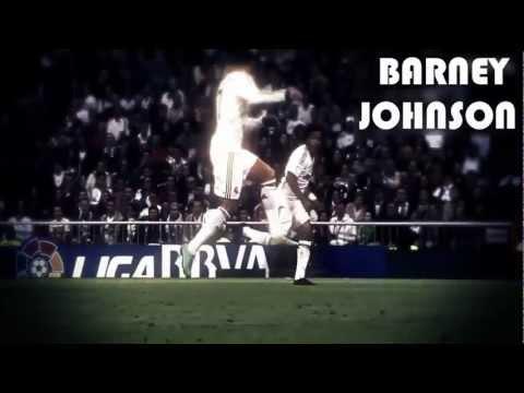 Cristiano Ronaldo 2013-Reason-El Mejor Del Mundo -HD