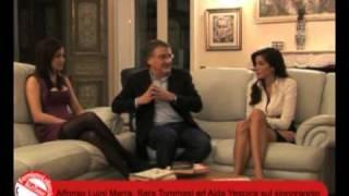 Marra a Sara Tommasi e Aida Yespica: non esiste alcuna mafia!