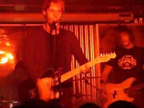 èF èL – Die Verlee (live)