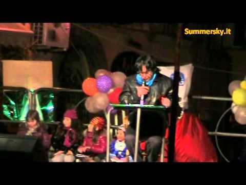 Aspettando il Carnevale - Contrade in Gara - Terza Parte