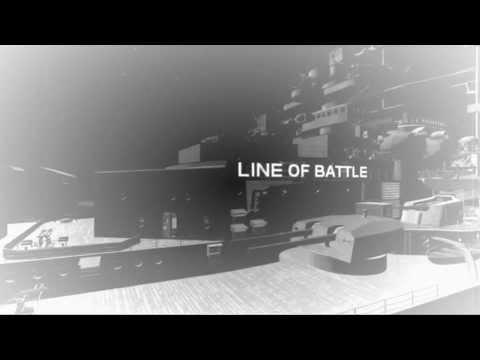 Video of Battleship : Desert Storm