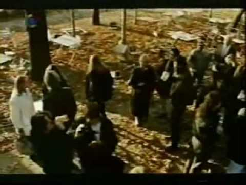 ZOO (Jan Kalousek) - Corpus delicti (1991)