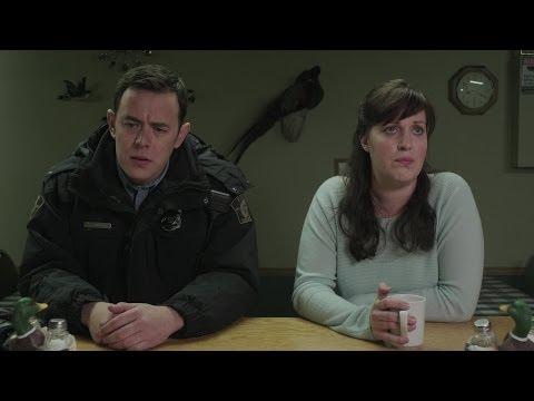 Fargo 1.05 (Preview)