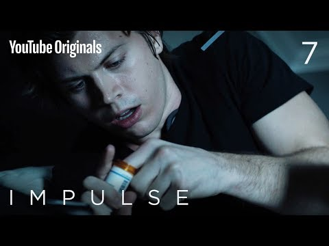 "Impulse - Ep 7 ""He Said, She Said"""