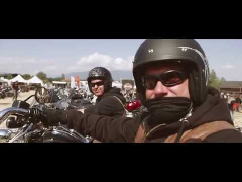 European Bike Week 2015