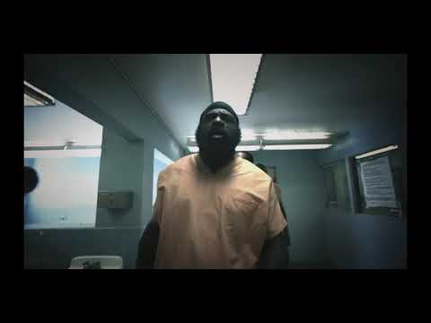 7:40  Best Fight Scenes Of Blood And Bone  Bestmoviesscenes
