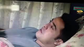 Video Zul Ariffin SENTAP dengan Izzara Aisyah MP3, 3GP, MP4, WEBM, AVI, FLV Juli 2018