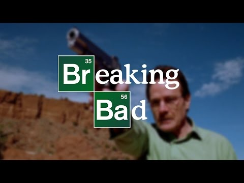 How Breaking Bad Perfected the TV Pilot