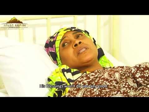 FARI DA BAKI PART 2 Best Hausa Blockbuster  With English Subtitle From saira  movies hausa empire