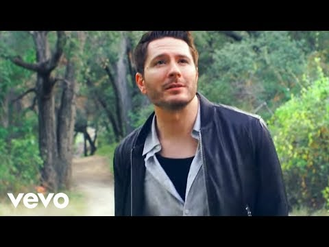 Owl City – My Everything