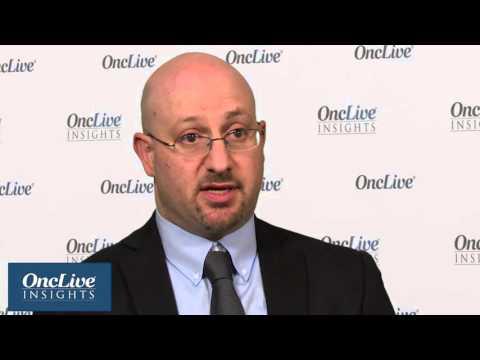 Everolimus in Pancreatic Neuroendocrine Tumors and Carcinoid Tumors