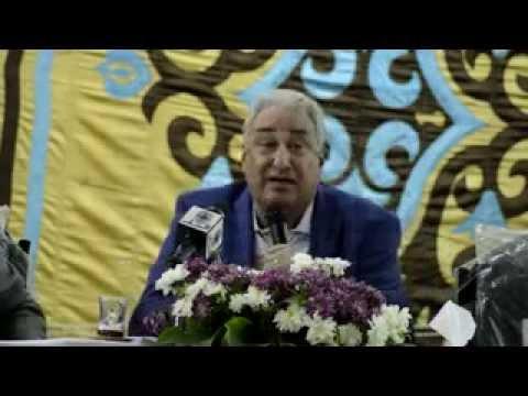ننشر برنامج المؤتمر السنوي العام للمحامين فى بورسعيد