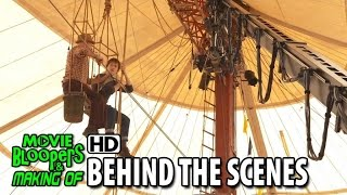 Nonton The Walk  2015  Behind The Scenes   Full Version Film Subtitle Indonesia Streaming Movie Download