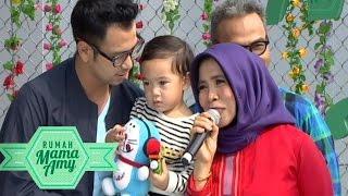 Video Anwar Ngakak Dengar Pengisi Suara Doraemon  - Rumah Mama Amy (21/4) MP3, 3GP, MP4, WEBM, AVI, FLV September 2018