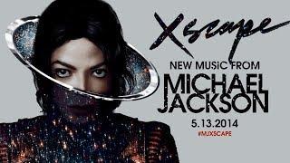 Michael Jackson - Love Never Felt So Good 【SONY SOUND】 - YouTube
