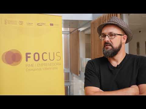 Entrevista a Javier Pérez. Itbook[;;;][;;;]