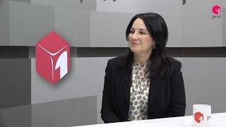Dalfina Bošnjak: Prostorni kapaciteti Mostarskog sajma su popunjeni