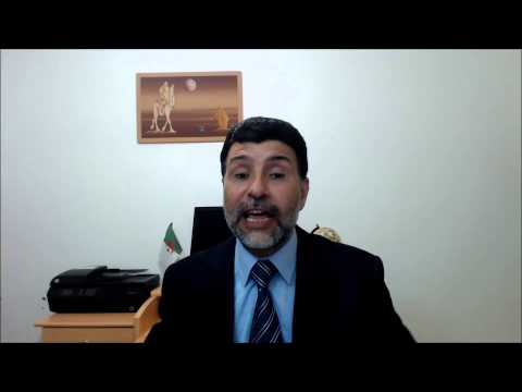 رسالة النقيب شوشان حول التغييرات العسكرية الأخيرة