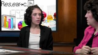 Do children outgrow autism?