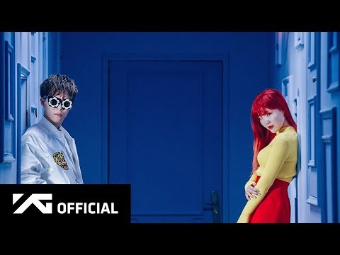 HOW PEOPLE MOVE [MV] - AKDONG MUSICIAN