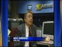 10News San Diego Remembers Captain Mike Ambrose